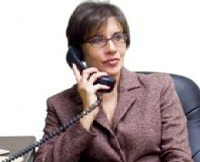 Secretaria Virtual Providencia